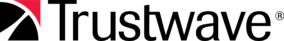 Trustwave_logo_Color