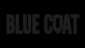 Logo Portofolio Blue Coat