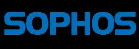 Logo_Sophos_presse