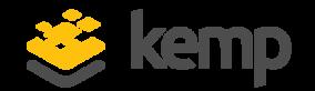 logo kemp site2